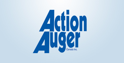 Action Auger