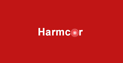 Harmcor Plumbing & Heating Ltd