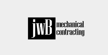 JW Brian Mechanical Plumbing and Heating