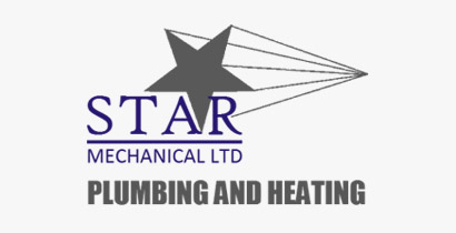Star Plumbing and Heating