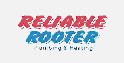 Reliable Rooter