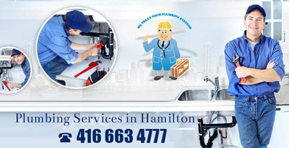 Dr.Pipe Drain and Plumbing Services