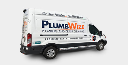 PlumbWize Plumbing and Drain Cleani