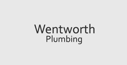 Wentworth Plumbing Inc