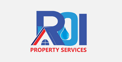 ROI Property Services