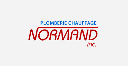 Plomberie Normand