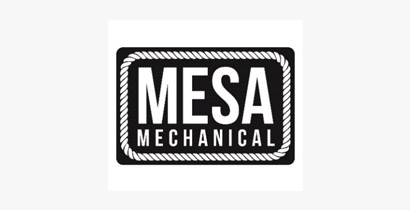 Mesa Mechanical Inc.
