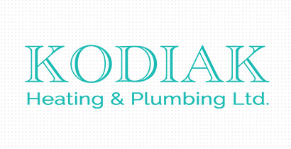Kodiak Heating & Plumbing Ltd.