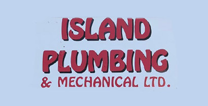 Island Plumbing & Mechanical