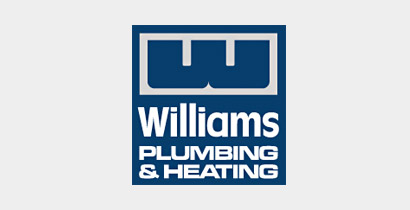 Williams Plumbing
