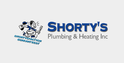 Shorty's Plumbing & Heating Inc